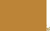 Caroline-Miles-LogoMarque-Gold